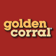 Golden Corral - Free Birthday Buffet