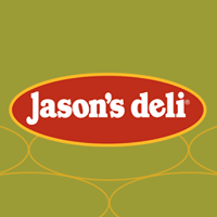 Jason's Deli - $5 off Check