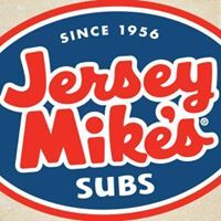 Jersey Mike's Subs - Free Sub and Drink