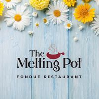 Melting Pot - Birthday Freebie