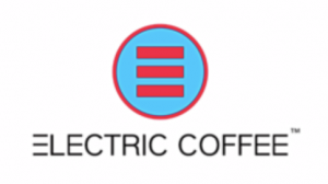 Electric Coffee