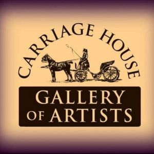Carriage House Gallery of Artists