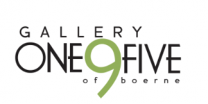 Gallery 195 of Boerne
