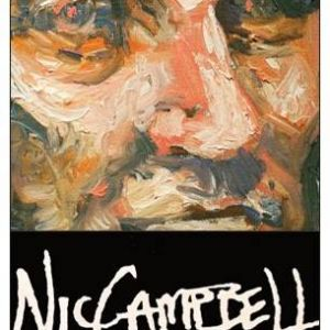 Nic Campbell Studio and Gallery