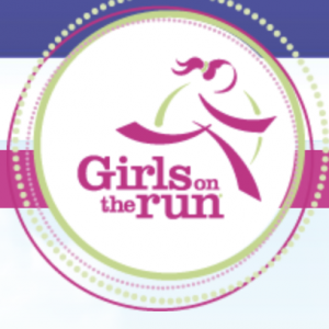 Girls on the Run of Bexar County