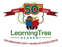 Learning Tree Academy - After School Program