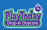 Play Today Drop In Child Care
