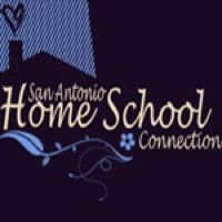 San Antonio Homeschool Connection/ Happy Homeschooling Mamas