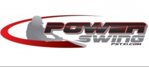 PowerSwing