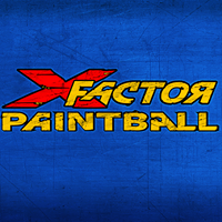 X-Factor Paintball Park