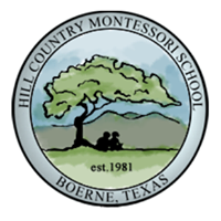 Hill Country Montessori School