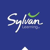 Sylvan Learning - Tutoring
