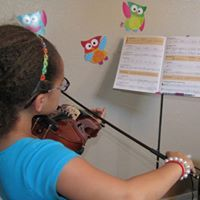 Wise Owl Tutoring & Music Lessons