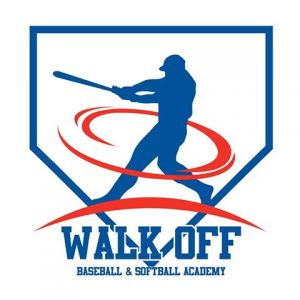 Walk Off Baseball & Softball Academy