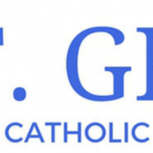 St. Gerard Catholic High School