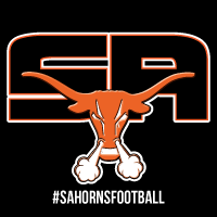 SA Horns Youth Football