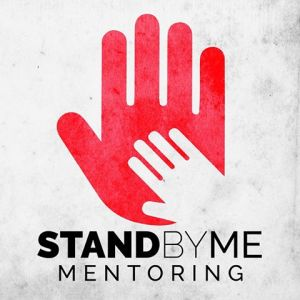 Stand By Me Student Mentoring