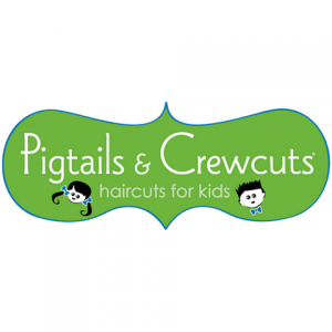 Pigtails & Crewcuts: Haircuts for Kids - Ear Piercing