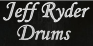 Jeff Ryder's Drum Shop