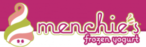 Menchie's Frozen Yogurt - Fundraising