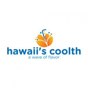 Hawaii's Coolth - Fundraisers