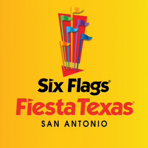 Six Flags® Fiesta Texas - Fundraising