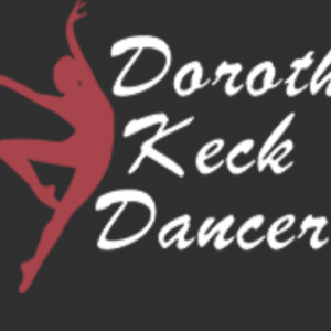 Dorothy Keck Dancers - Birthday Parties