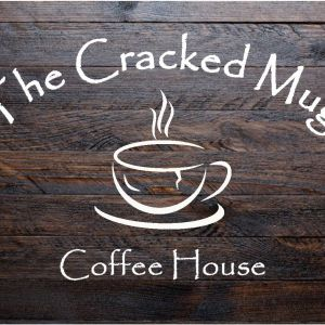 Cracked Mug Coffee House, The