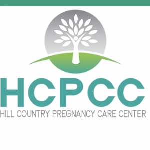 Hill Country Pregnancy Care Center