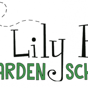 Lili Pad Garden School, The - After School Program