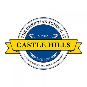 Christian School at Castle Hills, The