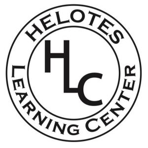 Helotes Learning Center - After School Care